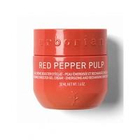 Red Pepper Pulp, Красный перец крем-гель для лица, 50 ml